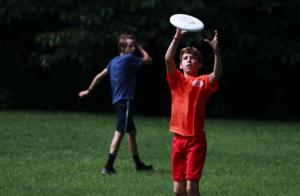 frisbee-0KCoG2.png