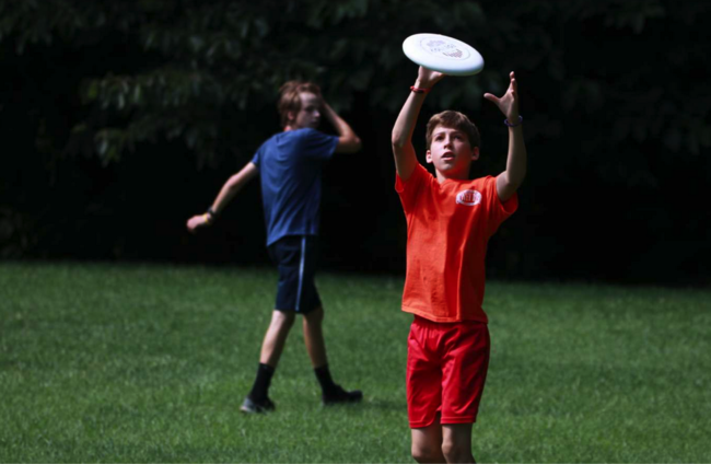 frisbee-b0X0Kf.png