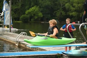 kayak-XRqexw.jpg