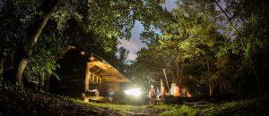 camp-rockmont-camping-fri-night-0094-cFF6l4.jpg
